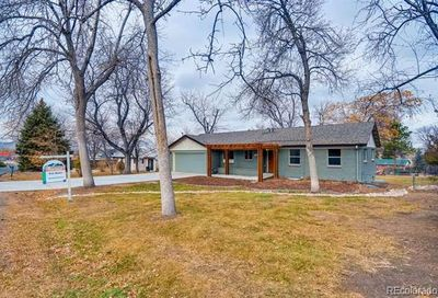 9805 West 36th Avenue Wheat Ridge CO 80033