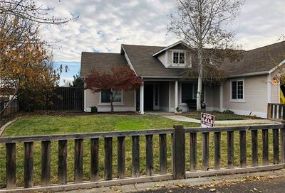 601 Cottage Meadows Court Grand Junction CO 81504