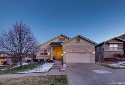 8104 South Algonquian Circle Aurora CO 80016