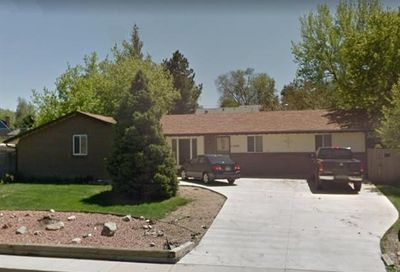 11560 West 32nd Avenue Wheat Ridge CO 80033