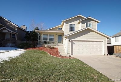 9001 Bermuda Run Circle Highlands Ranch CO 80130