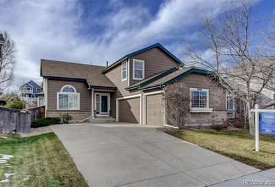 3028 Deer Creek Trail Highlands Ranch CO 80129