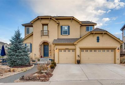 3040 Breezy Lane Castle Rock CO 80109