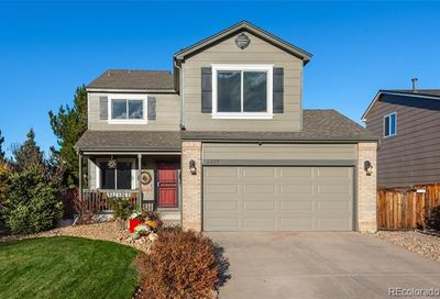 2227 Gold Dust Lane Highlands Ranch CO 80129