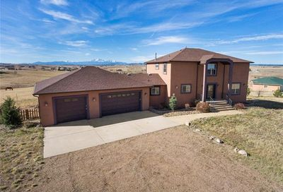7675 Walker Road Colorado Springs CO 80908