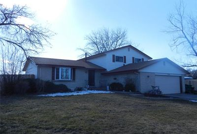 1406 South Routt Way Lakewood CO 80232