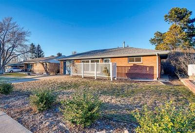 3605 West 85th Avenue Westminster CO 80031