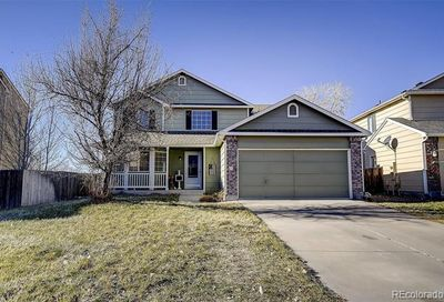 23141 Blackwolf Way Parker CO 80138