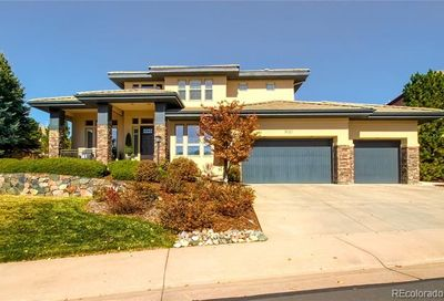 9121 East Lost Hill Drive Lone Tree CO 80124