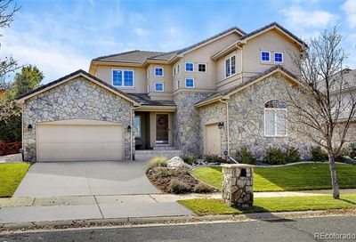 2810 West 114th Court Westminster CO 80234