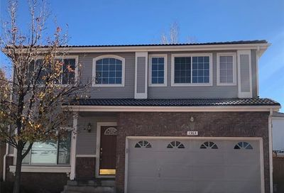 1363 Laurenwood Way Highlands Ranch CO 80129