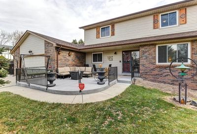 5278 Coors Street Arvada CO 80002
