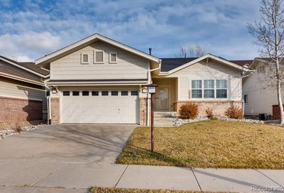 22662 East Long Drive Aurora CO 80016
