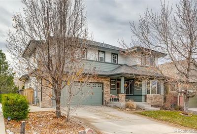 3253 Oakes Mill Place Castle Rock CO 80109
