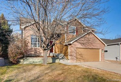 2690 South Howell Street Lakewood CO 80228