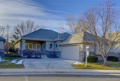 2532 West 107th Place Westminster CO 80234