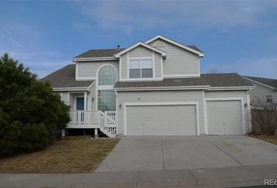 3641 Sawgrass Trail Castle Rock CO 80109