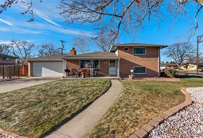3865 Allison Street Wheat Ridge CO 80033
