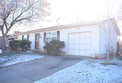 13152 Maxwell Place Denver CO 80239
