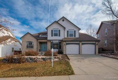 7068 Chestnut Hill Street Highlands Ranch CO 80130