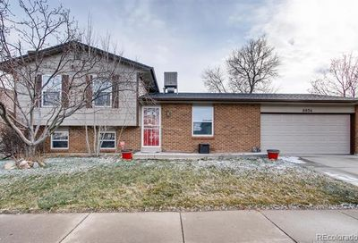 8854 West 75th Way Arvada CO 80005