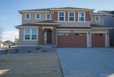6970 Caddie Court Castle Pines CO 80108