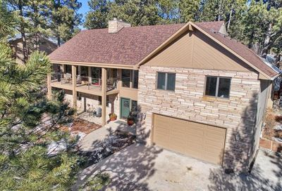 18426 Augusta Drive Monument CO 80132