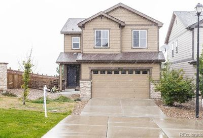 4825 South Picadilly Court Aurora CO 80015