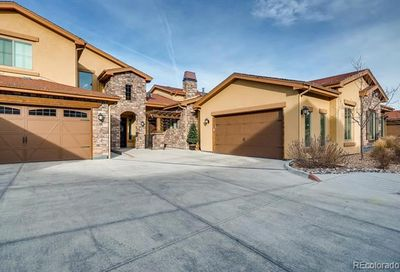 2195 Primo Road Highlands Ranch CO 80129