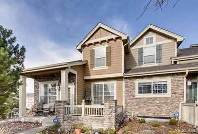 700 Crooked Y Point Castle Rock CO 80108