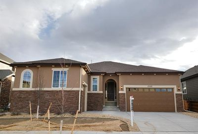 17152 East 110th Place Commerce City CO 80022