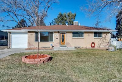 7307 West 64th Avenue Arvada CO 80003