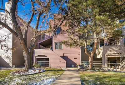 3735 Birchwood Drive Boulder CO 80304