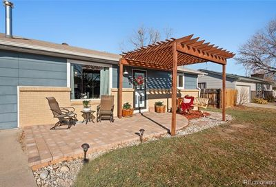 6253 West 78th Avenue Arvada CO 80003