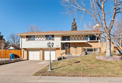 11655 West 28th Place Lakewood CO 80215