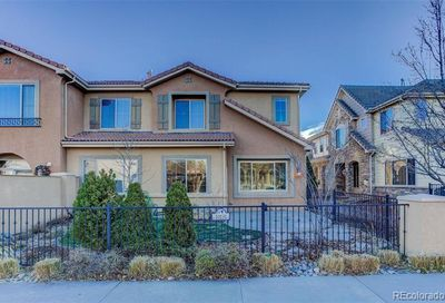 10131 Bluffmont Lane Lone Tree CO 80124