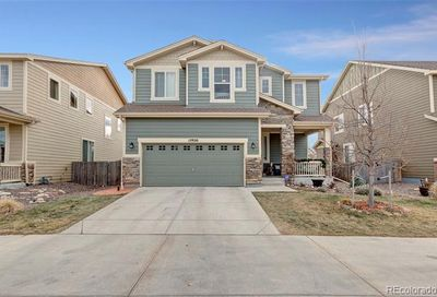 15920 West 62nd Drive Arvada CO 80403