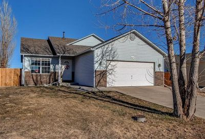 4027 West 28th Street Road Greeley CO 80634