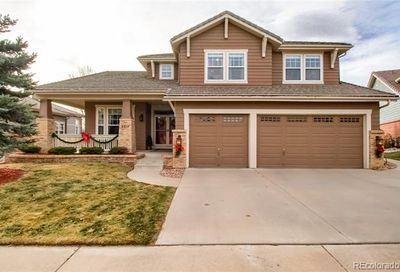 8819 Greensborough Place Highlands Ranch CO 80129