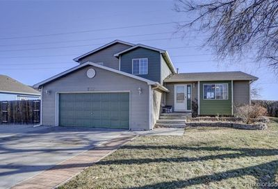 732 Beth Avenue Fort Lupton CO 80621