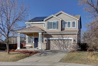 10363 Tracewood Court Highlands Ranch CO 80130