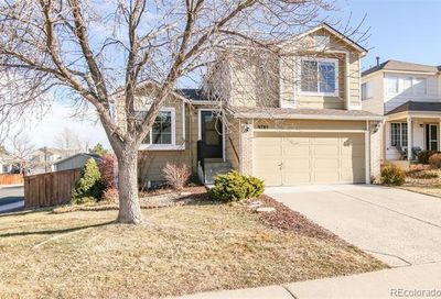 9785 Castle Ridge Circle Highlands Ranch CO 80129