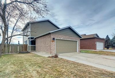 5670 West 71st Avenue Arvada CO 80003