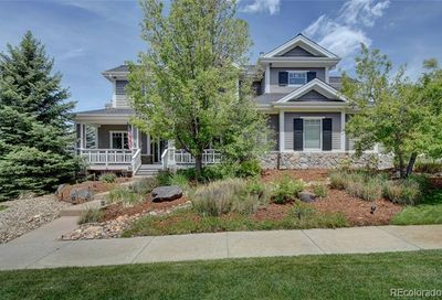 24349 East Glasgow Circle Aurora CO 80016