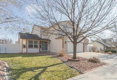 726 1/2 North Valley Drive Grand Junction CO 81505