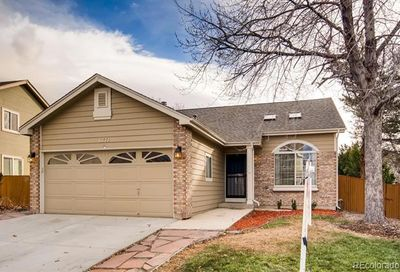 6774 Amherst Court Highlands Ranch CO 80130