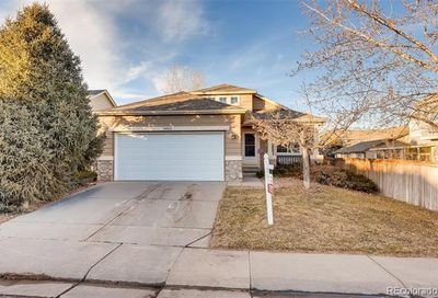 9801 Sydney Lane Highlands Ranch CO 80130