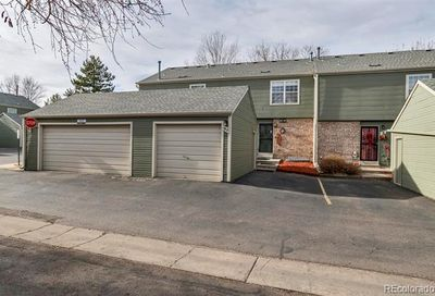 3437 South Ammons Street Lakewood CO 80227