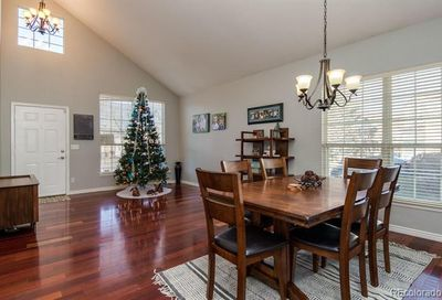 3538 South Fundy Court Aurora CO 80013
