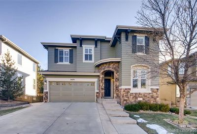 5479 Fullerton Circle Highlands Ranch CO 80130